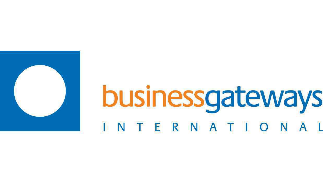 Business Gateways