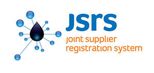 Joint Supplier Registration System