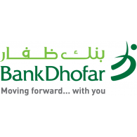 Bank Dhofar