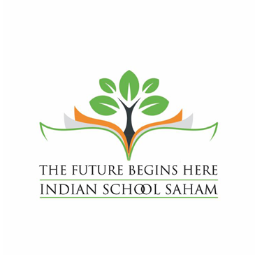 Indian School Saham